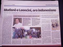 MudanLeoncini.jpg