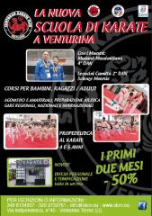 Nuova_Scuola_V.png